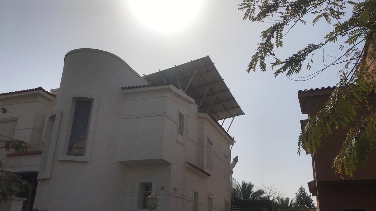مشروع-طاقه-شمسيه-بالتجمع-11 (16)