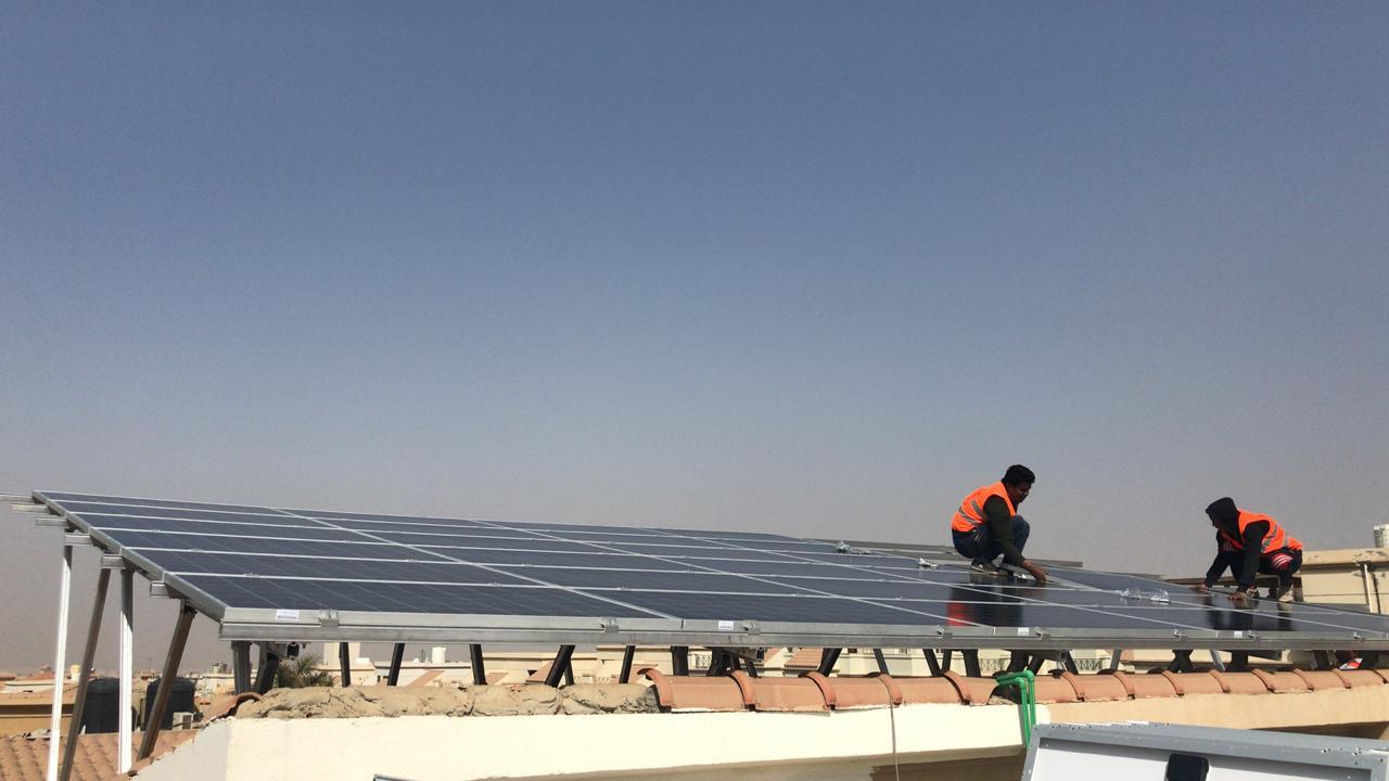 مشروع-طاقه-شمسيه-بالتجمع-11 (24)