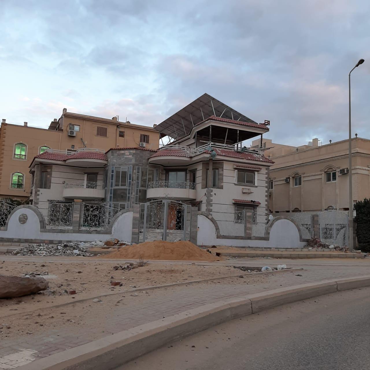 مشروع-طاقه-شمسيه-بالتجمع-7 (16)
