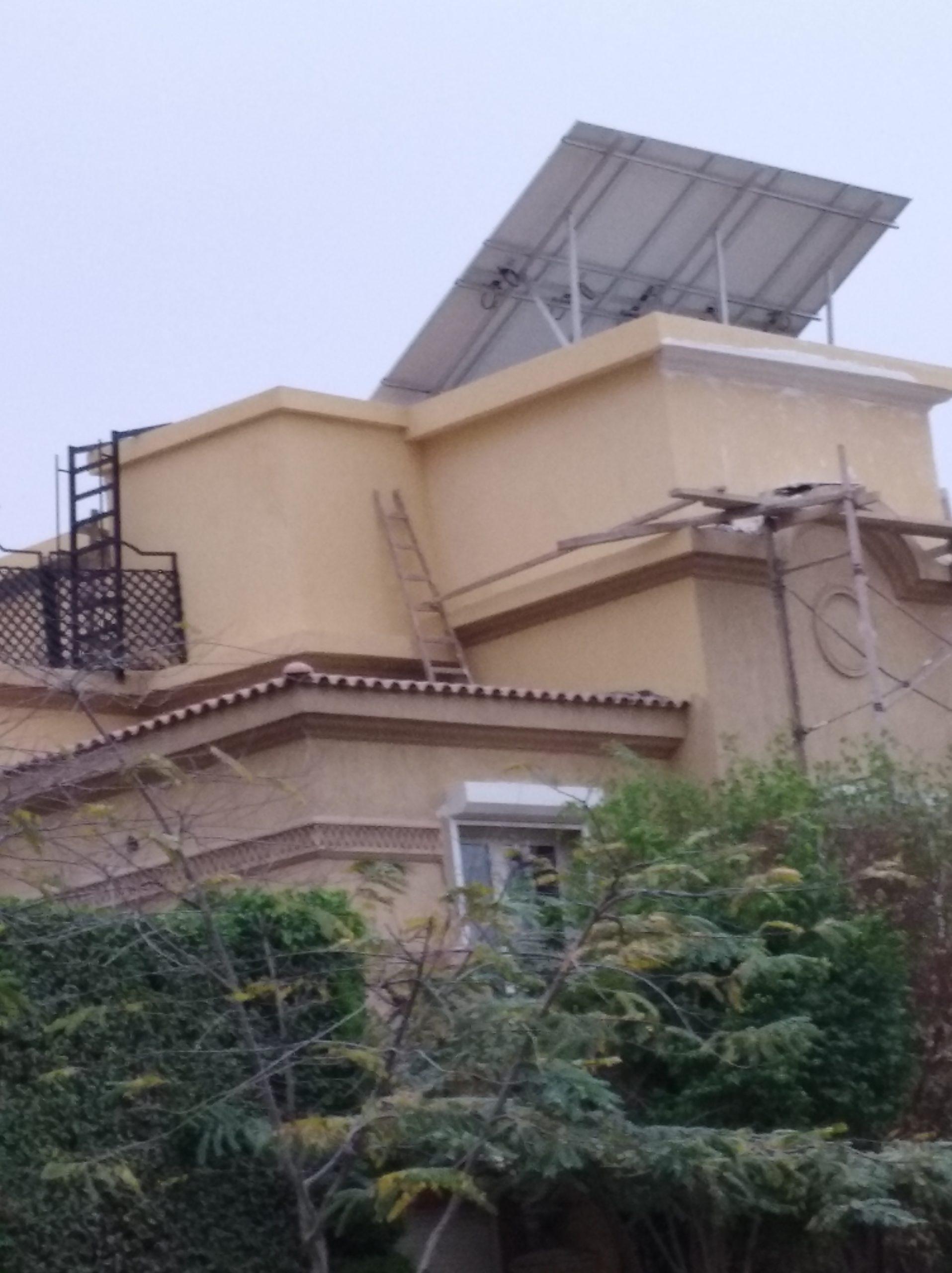 مشروع-طاقه-شمسيه-بالرحاب-12 (2)