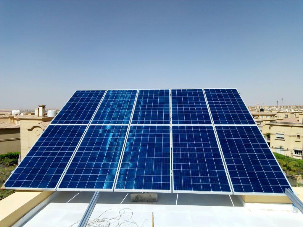 مشروع-طاقه-شمسيه-بالرحاب-12 (4)