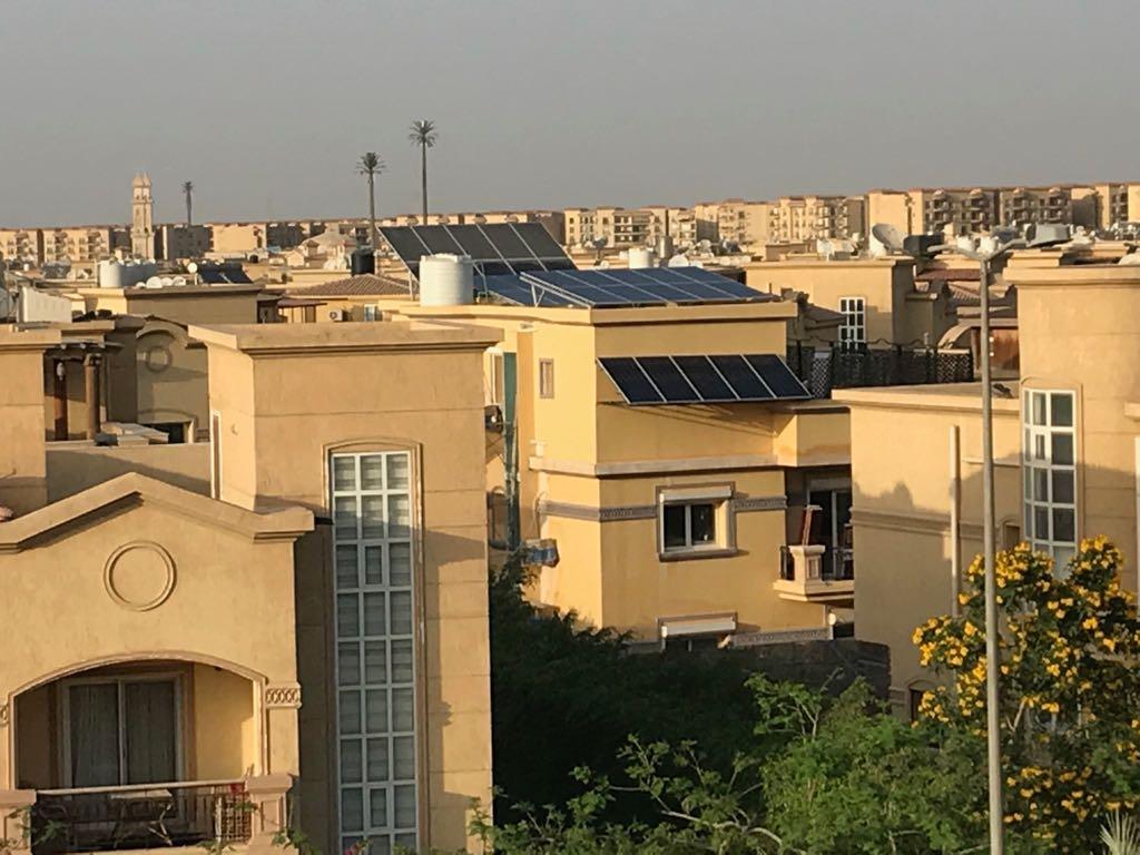 مشروع-طاقه-شمسيه-بالرحاب-12 (7)