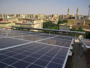 مشروع-طاقة-شمسيه-بالرحاب-5 (6)
