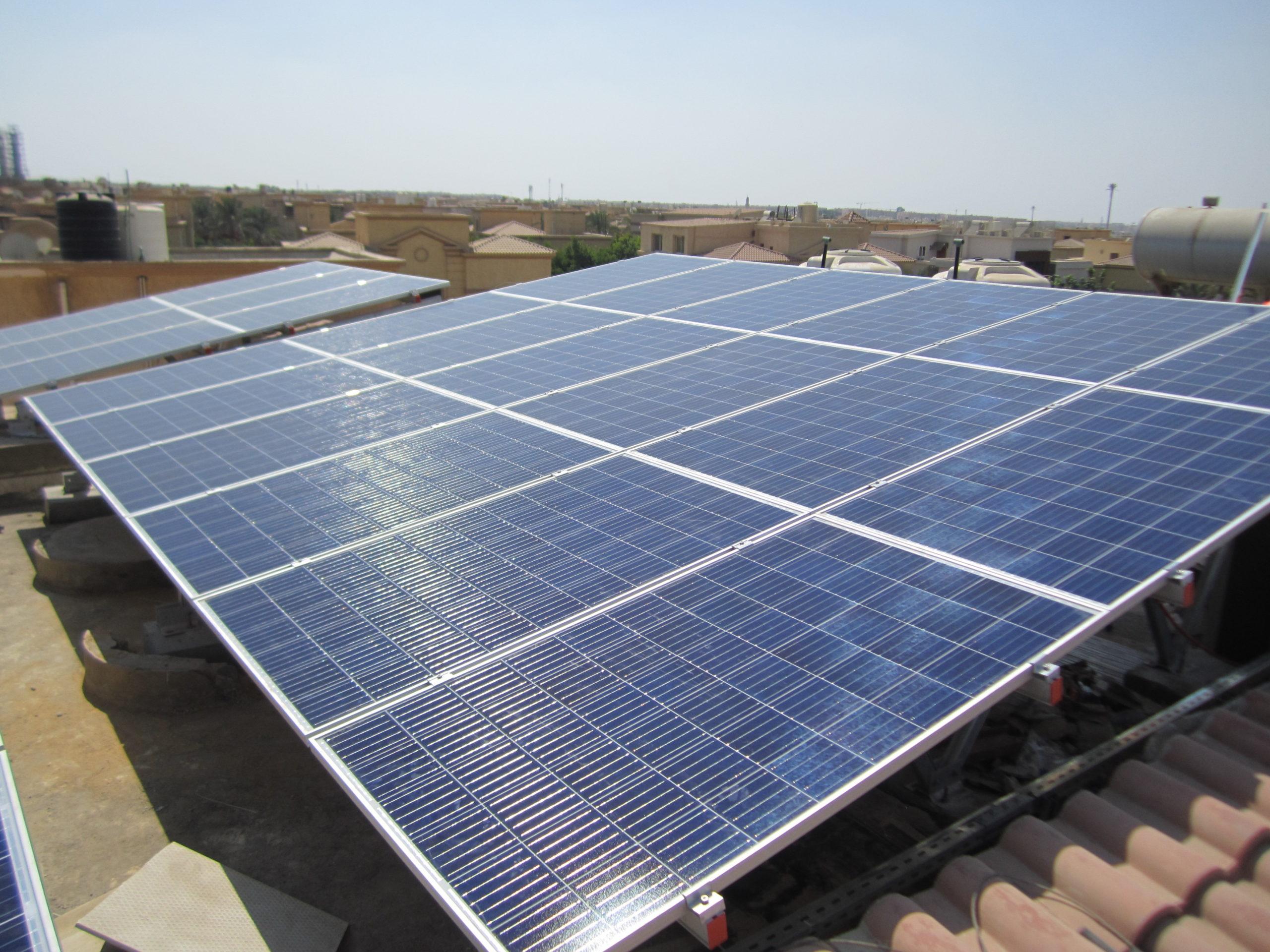 مشروع-طاقة-شمسيه-بالرحاب-5 (8)