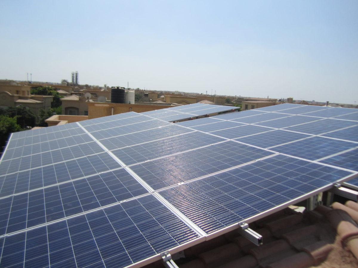 مشروع-طاقة-شمسيه-بالرحاب-5 (20)