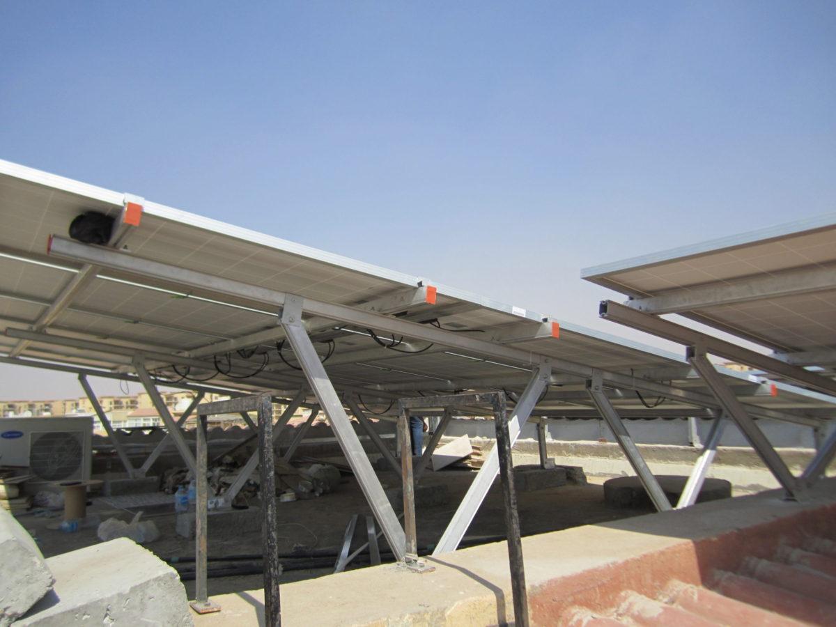 طاقة شمسيه بالرحاب 5 3 scaled e1615220664133