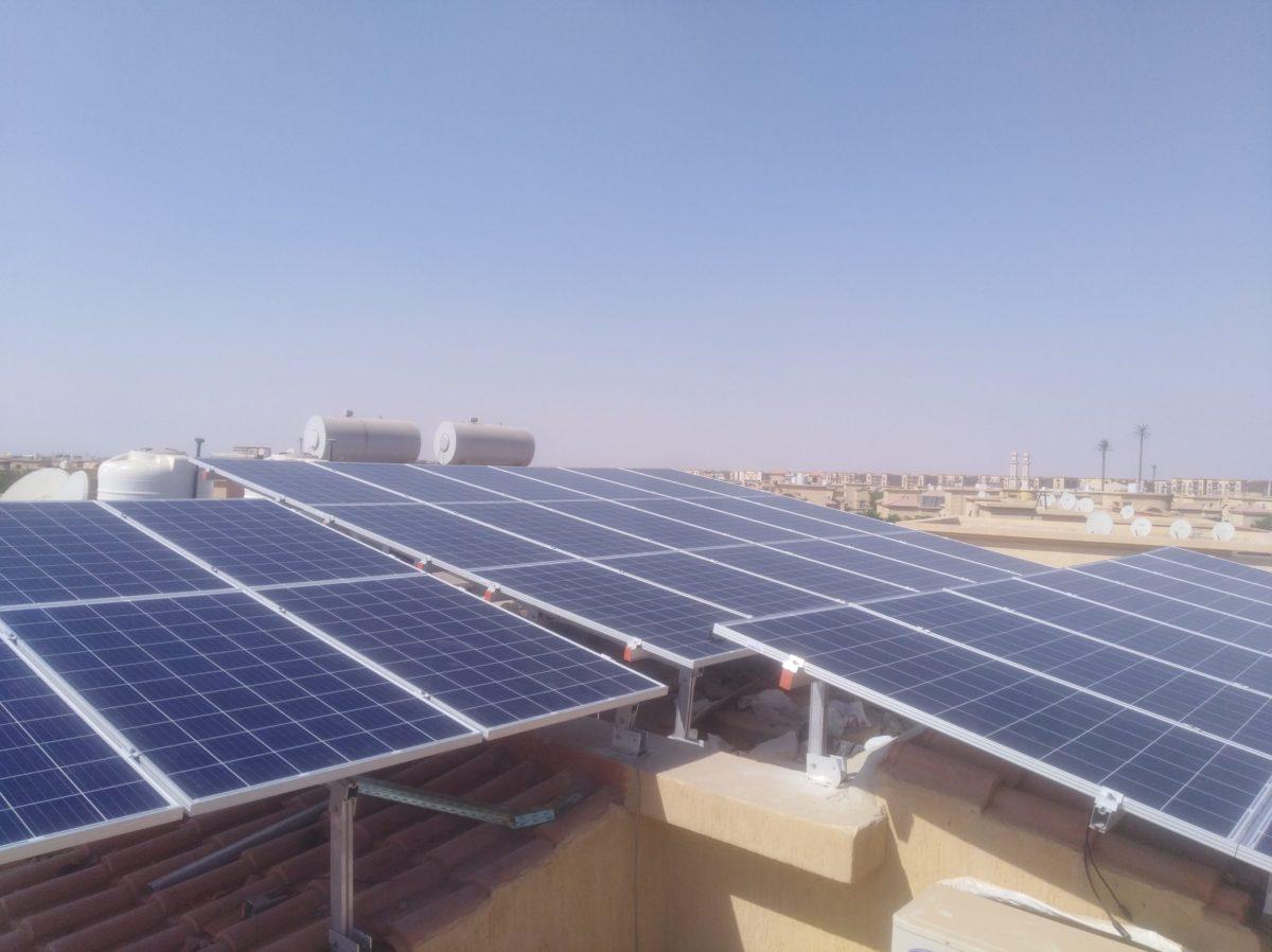مشروع-طاقة-شمسيه-بالرحاب-5 (34)