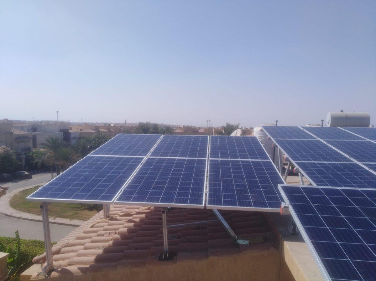 مشروع-طاقة-شمسيه-بالرحاب-5 (37)