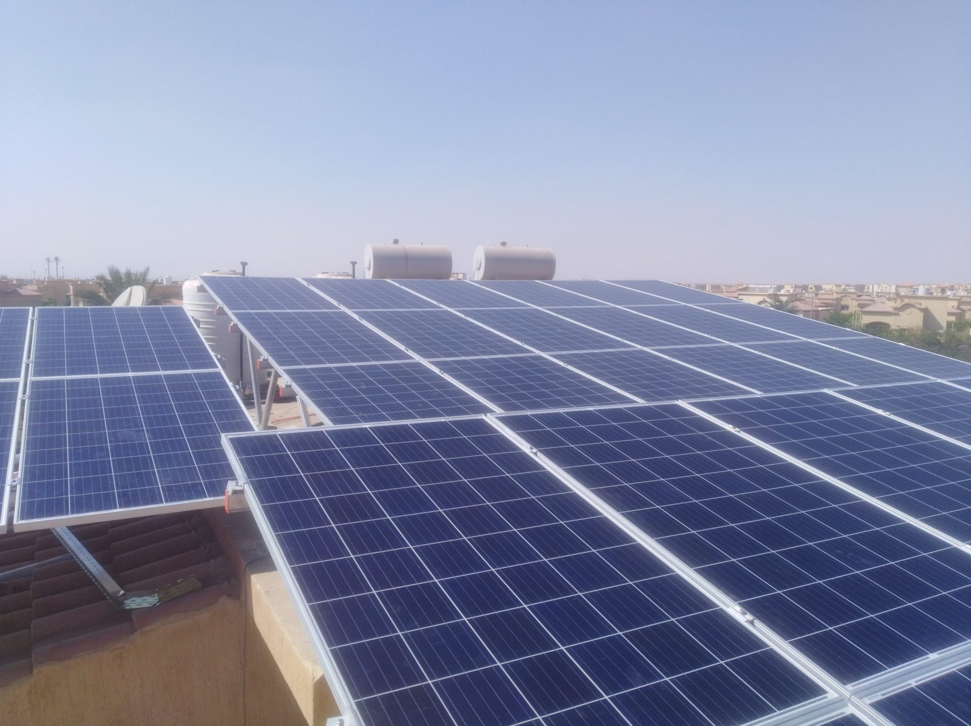 مشروع-طاقة-شمسيه-بالرحاب-5 (38)