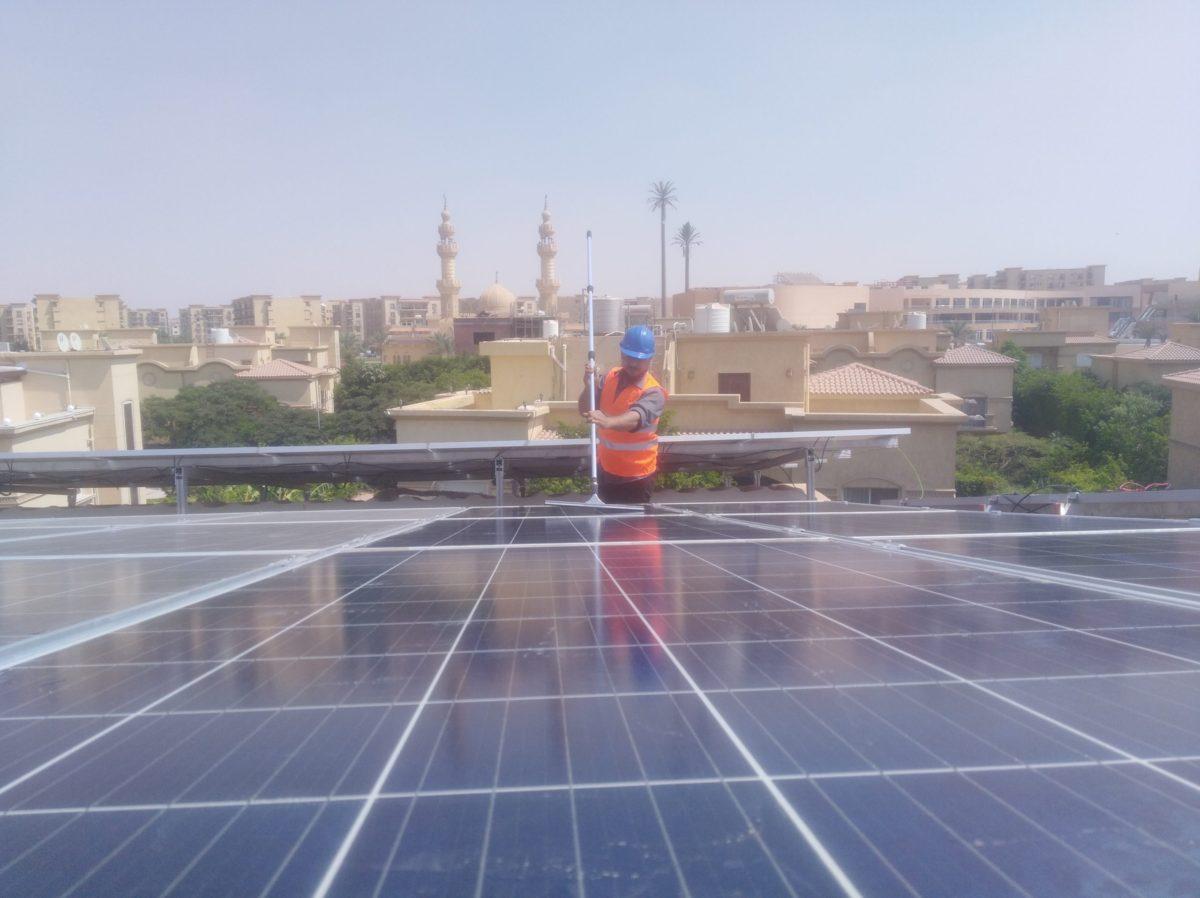 مشروع-طاقة-شمسيه-بالرحاب-5 (40)