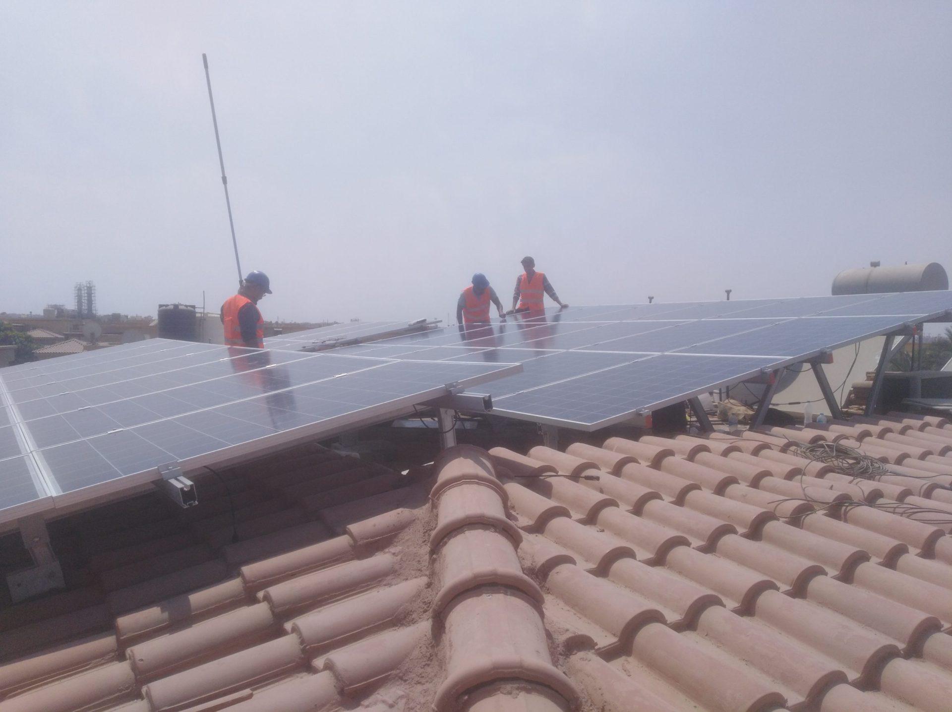 مشروع-طاقة-شمسيه-بالرحاب-5 (43)