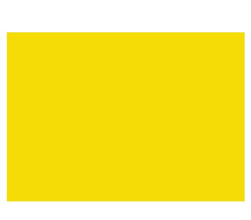 نصمم محطة طاقه شمسيه