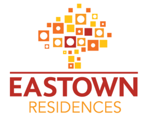 easttown residence
