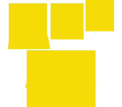تركيب محطة طاقه شمسيه