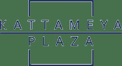 katamia plaza