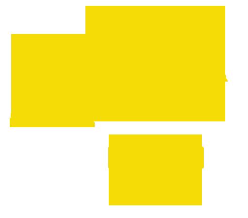 صيانة محطة طاقه شمسيه