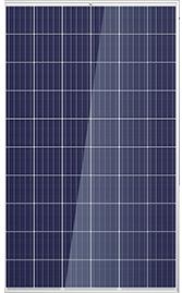 لوح طاقة شمسيه